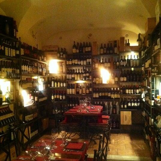 21 restaurantes del mundo que no te puedes perder