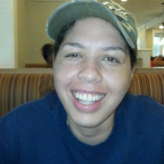 Photo taken at Bob Evans Restaurant by Santino R. on 6/24/2012