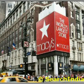 Guide to new york 39 s best spots for 111 8th ave 7th floor new york ny 10011