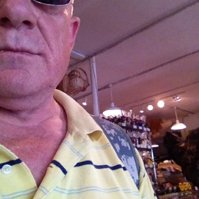Photo taken at The Gourmet Shop by Harry B. on 9/7/2012