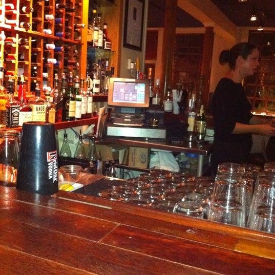 Folks Restaurant Atlanta: Italian Restaurant In Inman Park