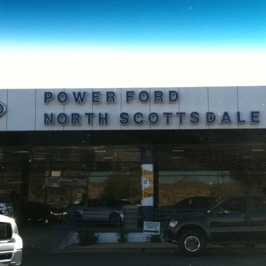 autonation ford scottsdale airpark 5 tips. Cars Review. Best American Auto & Cars Review