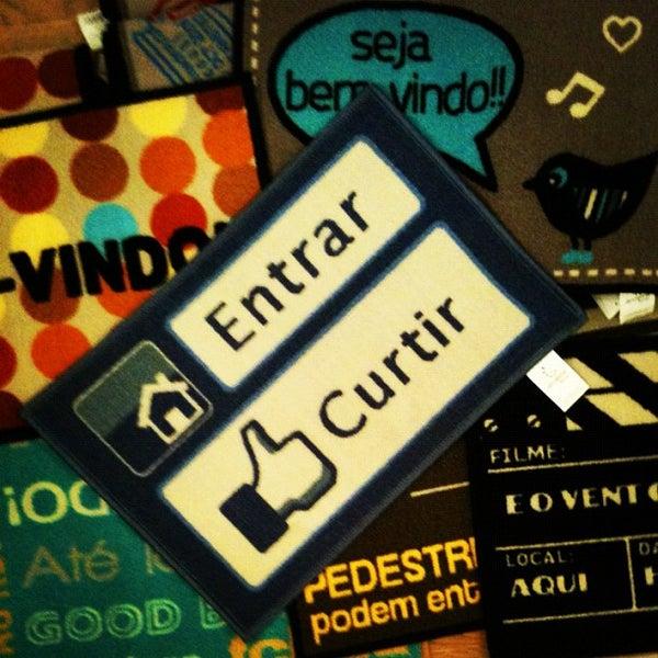 Foto tirada no(a) Emporium A por Zé M. em 8/7/2012