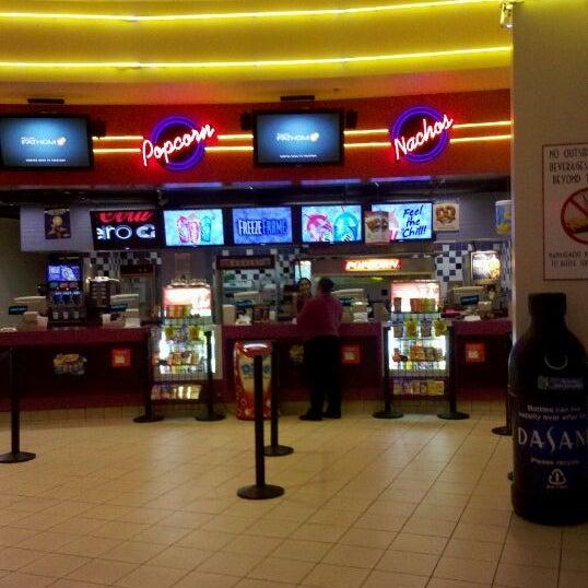 photos at regal cinemas parkway plaza 18 amp imax el cajon ca