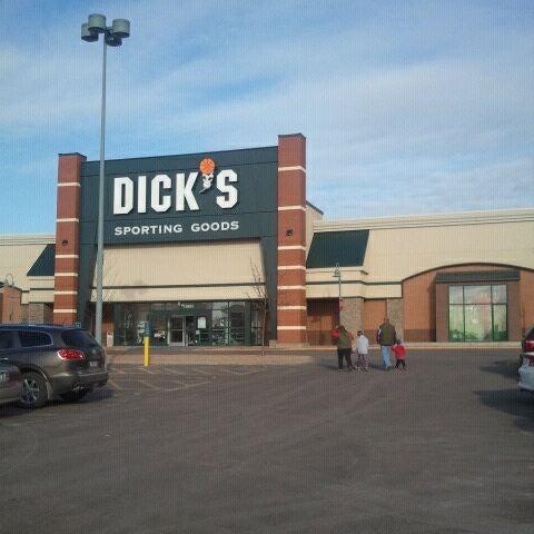 DICKS Sporting Goods in Minnetonka, MN