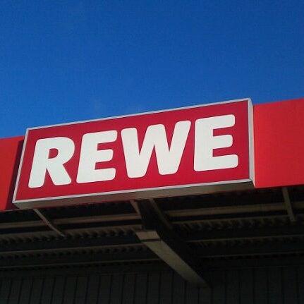 Photos at REWE Getränke - Walkmühlenweg 2