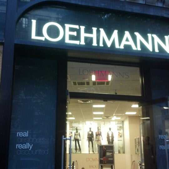 Clothing stores in woodstock ny