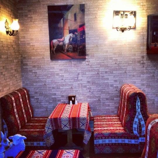 8/24/2012 tarihinde Pika D.ziyaretçi tarafından Anadolu Hotel'de çekilen fotoğraf