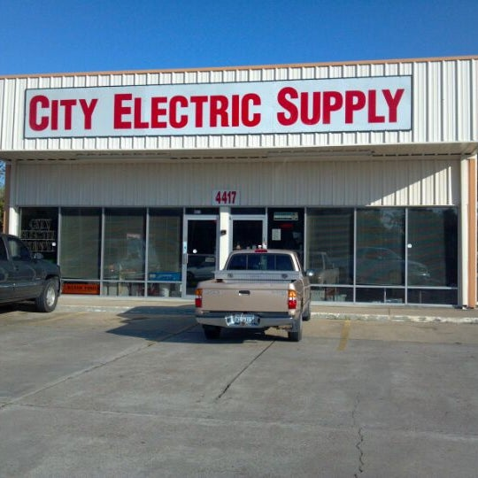 City Electric Supply Pasadena Tx  Pasadena, Tx. Excel Spreadsheet Template For Small Business. Best Mba Programs In Michigan. National Renewable Energy Center. Pediarix Package Insert Need Help Paying Taxes. Smart Lipo Breast Reduction Ford Cobra New. Managing Windows Updates Como Hacer Un Cartel. What Is A Personal Financial Advisor. College For Human Resources Degree