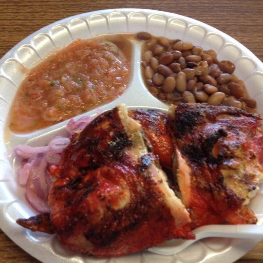 Francisco Mexican Food Ahwatukee