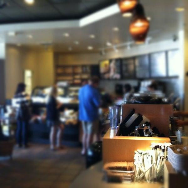 Photo taken at Trader Joe's by Hunter on 6/16/2012