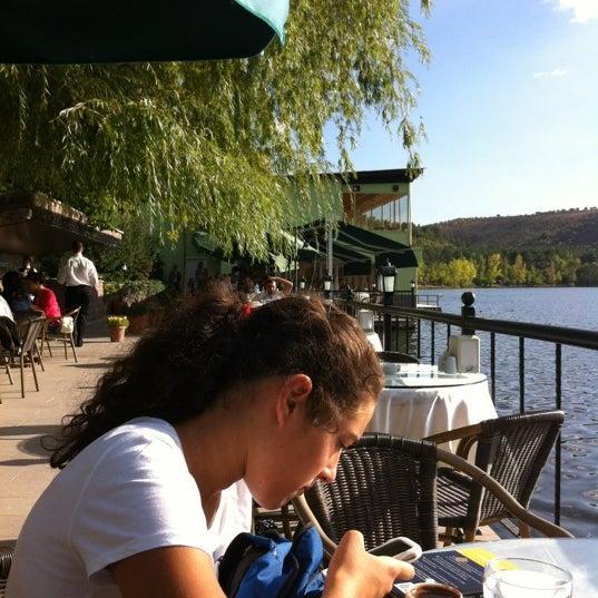 9/9/2012 tarihinde Mete B.ziyaretçi tarafından Orfoz'de çekilen fotoğraf