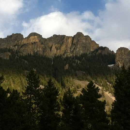 red lodge montana essay Find homes for sale and real estate in red lodge, mt at realtorcom® search and filter red lodge homes by price, beds, baths and property type.