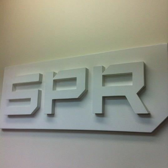 7/16/2012 tarihinde Ricardo S.ziyaretçi tarafından SPR'de çekilen fotoğraf