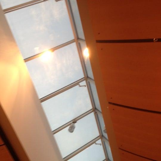 Photo taken at Northridge Fashion Center by Tony B. on 4/10/2012