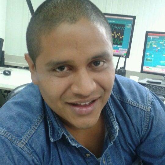 Photo taken at Eden Yuturi by Mario Geovanny F. on 6/4/2012