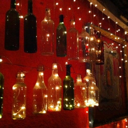 Photo taken at Boratcho by Cezar C. on 1/8/2011