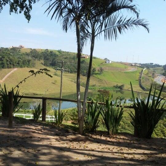 Foto tirada no(a) Fazenda da Comadre por Claudio B. em 9/8/2012