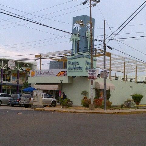 punta de mata chatrooms Compare 22 hotels in punta de mita using 611 real you can shop as many as 4650 deals for rooms on deals in punta de mita, mexico more punta de.