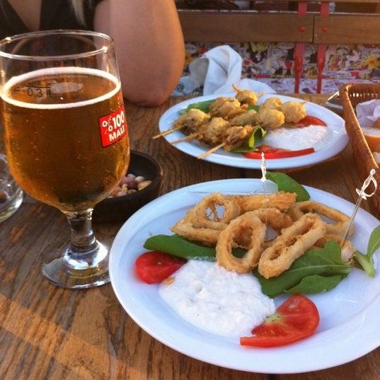8/22/2012 tarihinde Duygu B.ziyaretçi tarafından Şahika'de çekilen fotoğraf