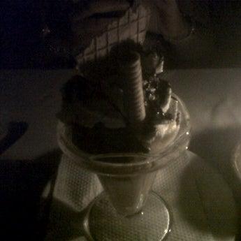 Foto scattata a Osteria del Chianti da Kapil il 12/9/2011
