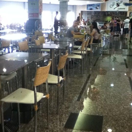 Foto tirada no(a) JL Shopping por Vinicius V. em 12/31/2011