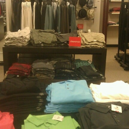Jcpenney Pinnacle Hills 5 Tips