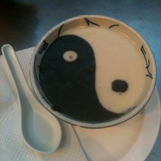 Photo taken at Dessert Republic by Lana N. on 5/5/2012