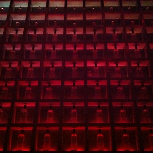 Foto tomada en Aliatar por Juan G. el 10/23/2011