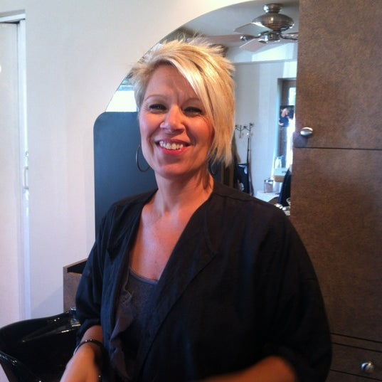 Bello salon spa 2 tips for Bello salon