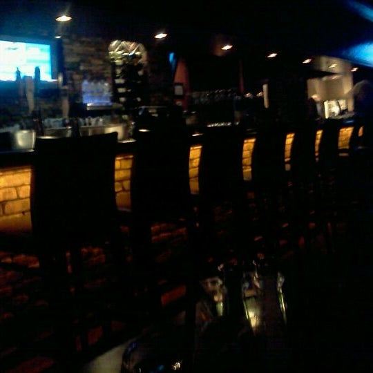 Photo taken at Camperos Bar And Grill by Eva M. on 8/21/2011