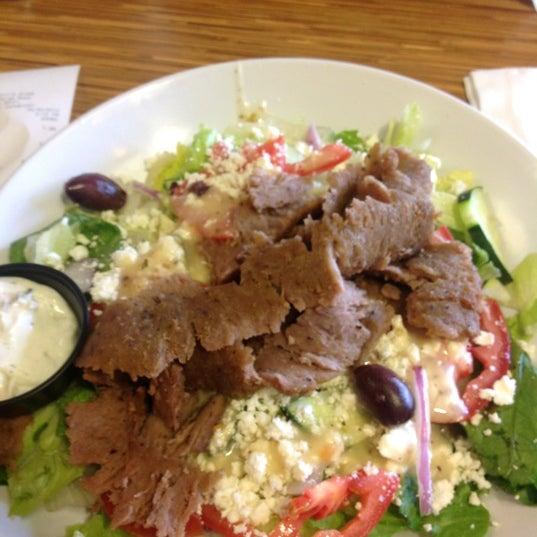 Best Food In Santee Ca
