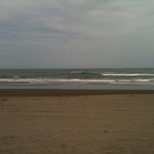 7/17/2012에 Rene D.님이 Playa Chachalacas에서 찍은 사진