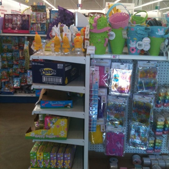 99 cent store temecula