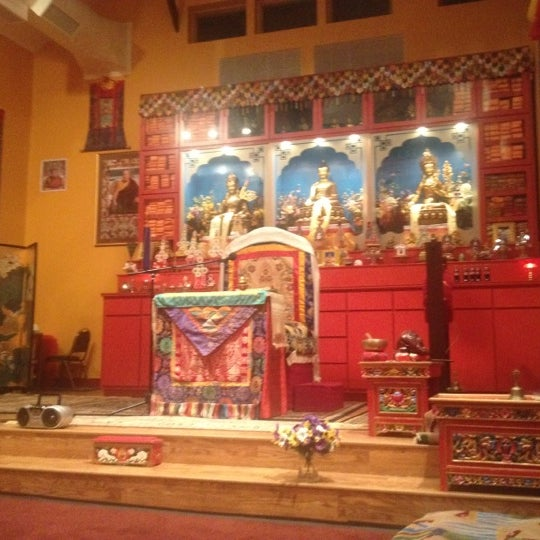 richfield buddhist personals Craigslist provides local classifieds and forums for jobs, housing, for sale,  services, local community, and events.