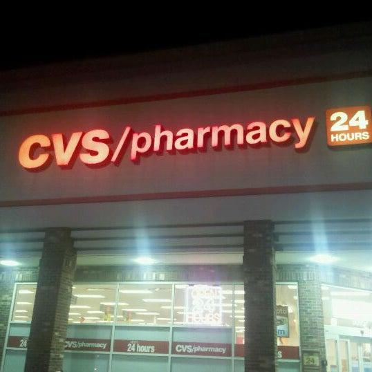 cvs pharmacy 5095 mount zion pkwy