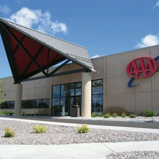 AAA stores frequently host fun and informative events, focusing on travel, insurance and more. Membership. We can assist you with any membership needs: renewal, gifts, upgrades and more. Special Services. Get passport photos, international driving permits, free maps and travel guides, and more.