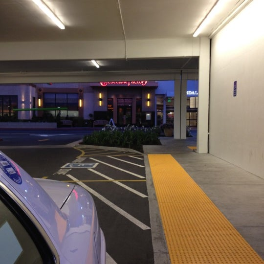 Photo taken at Hillsdale Shopping Center by Al Y. on 6/11/2012