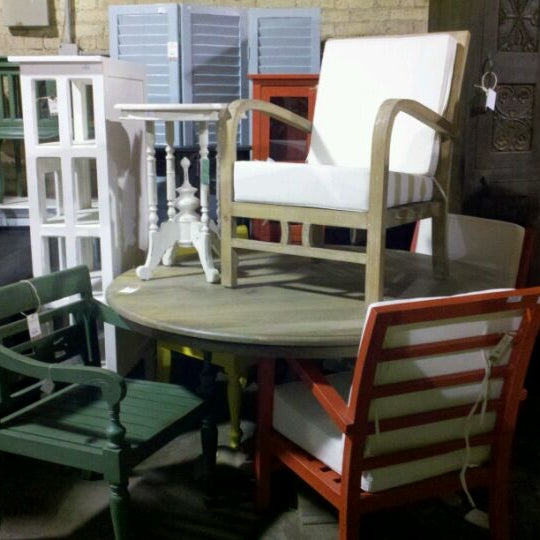 Photos At Nadeau Furniture With A Soul Home In