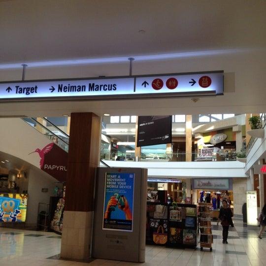 New Topanga Mall Stores - Best Store 2017