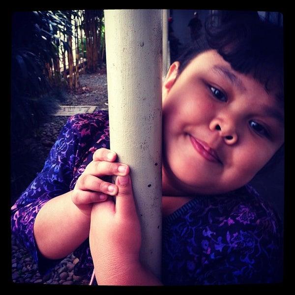 Photo taken at MNCTV by Jacinda R. on 7/12/2012