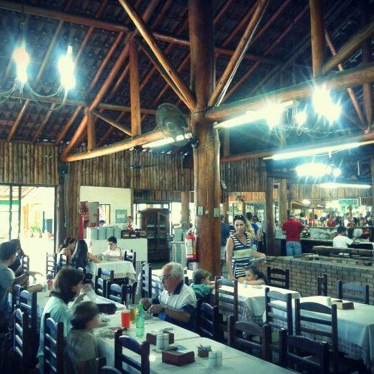 Foto tirada no(a) Fazenda da Comadre por Daniel C. em 4/5/2012