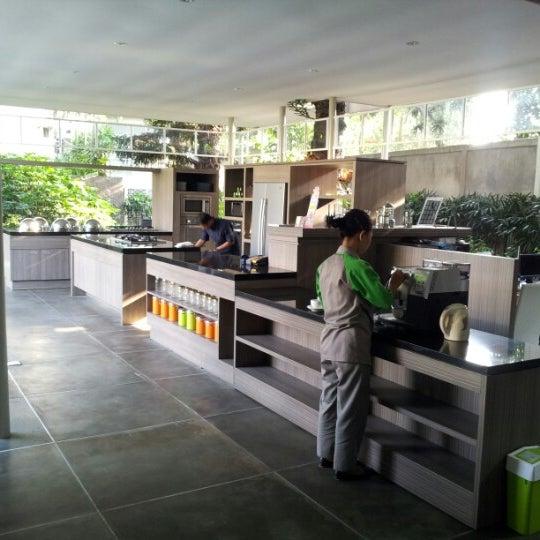 Photo prise au bumi bandhawa par luqz r le9 4 2012