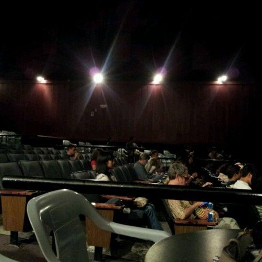4/17/2012 tarihinde Dwayne K.ziyaretçi tarafından Variety Playhouse'de çekilen fotoğraf