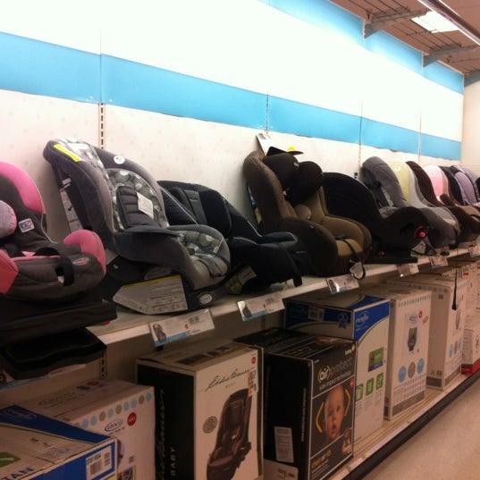 Photo taken at Target by Coolassmike B. on 4/21/2012