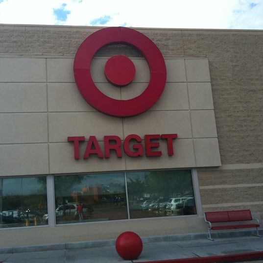 big box store and target Target ceo brian cornell said wednesday that he's increasingly confident the company will open hundreds of small-format stores, reshaping the big-box chain's image and real estate footprint.