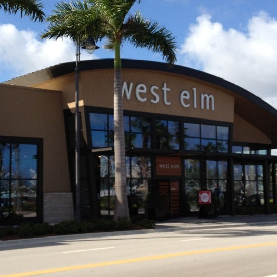 west elm 401 seabiscuit trl ste 810. Black Bedroom Furniture Sets. Home Design Ideas