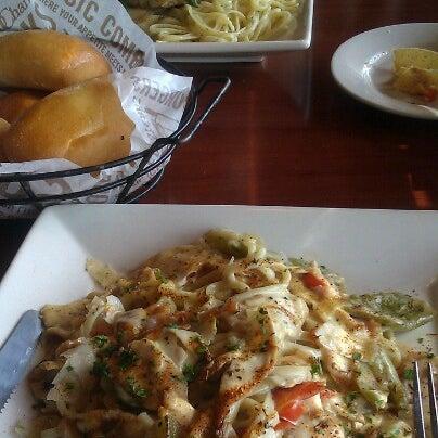 Take  O Charley S Restaurant