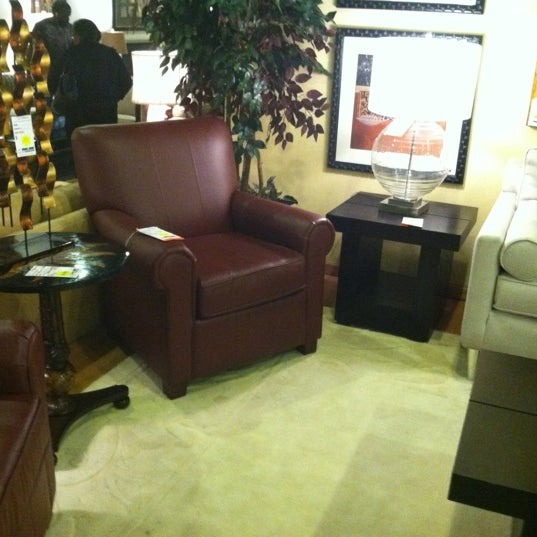Photos At Model Home Furniture Clearance Center 7601 Lindbergh Dr