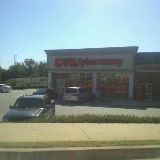 cvs pharmacy pharmacy in winder